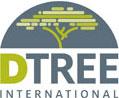 dtree-logo