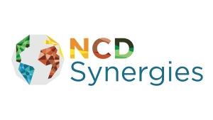 NCD Syngergies