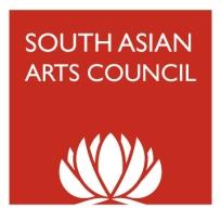 south-asian-arts-council_logo_final