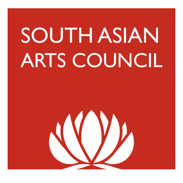 south-asian-arts-council_logo_final