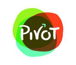 pivotlogo-10