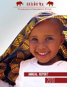 Annual Report final ver2