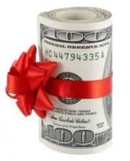 monetary-gift-e1288988032771