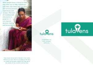 brochure_tulalens