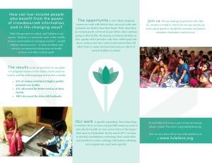 brochure_tulalens2