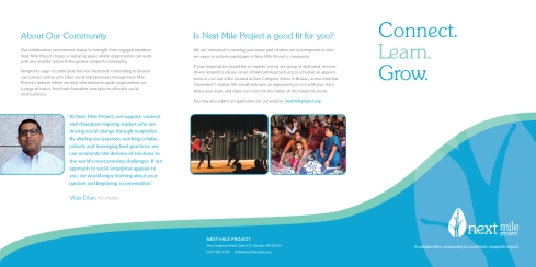 NMP_Brochure_1