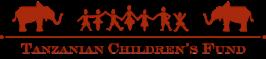 tanzania children's fund