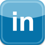 how-to-harness-the-power-of-linkedin-e28093-infographic1