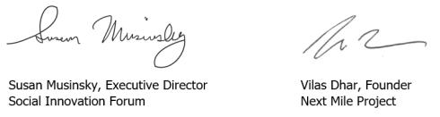 susan_and_vilas_signatures_1-15-17
